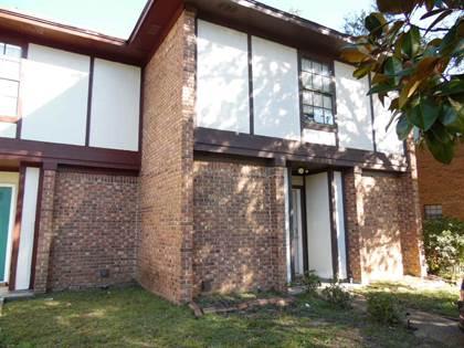 Residential for sale in 2414 B RIVER OAKS BLVD, Jackson, MS, 39211