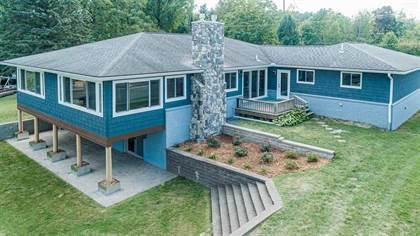 Residential Property for sale in 12117 Torrey Rd, Fenton, MI, 48430