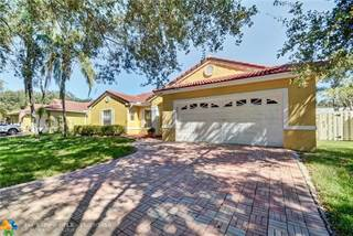 Single Family for sale in 1741 SW 128th Ave, Miramar, FL, 33027