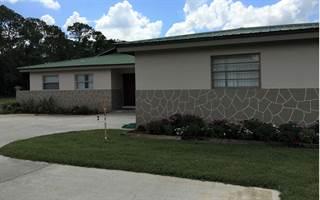Single Family for sale in 3107 + 3101 SR 66, Sebring, FL, 33875