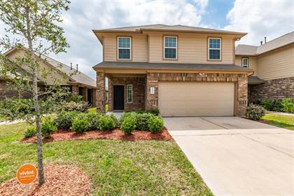 Residential for sale in 12630 Foliage Trail, Houston, TX, 77044