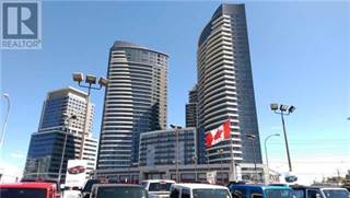 Condo for rent in 7161 YONGE ST 931, Markham, Ontario