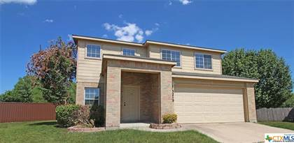 Residential Property for sale in 3210 Fry Court, Killeen, TX, 76543