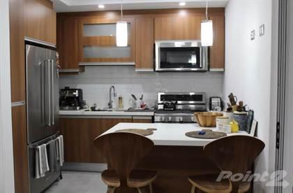 Residential Property for sale in Santa Ana, Santa Ana, San José