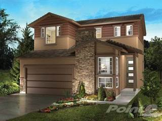 Single Family for sale in 11111 Watermark Avenue, Parker, CO, 80134