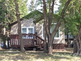 Residential Property for sale in 2 29th STREET E, Prince Albert, Saskatchewan