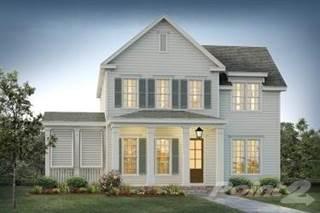 Single Family for sale in 912 Celia Saxon Drive , Durham, NC, 27713