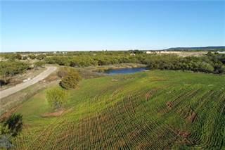 Land for sale in 367 County Road 332, Abilene, TX, 79606