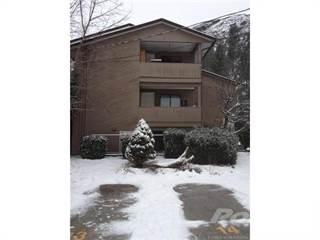 Multi-family Home for sale in 12,13,14 - 4200 Alexis Park Drive 12,13,14, Vernon, British Columbia
