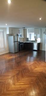 Apartment for rent in Roxbury Homes - Jolina BH, Beverly Hills, CA, 90212