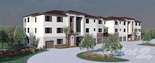 Single Family for sale in 9036 Gulf Run Way, Boynton Beach, FL, 33436