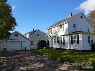 Residential for sale in 115 Walthen Drive, Charlottetown, Prince Edward Island