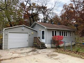 Single Family for sale in 5577 CR 825E, Bath, IL, 62617