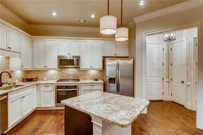 Residential for sale in 2300 Peachford Road 4405, Dunwoody, GA, 30338