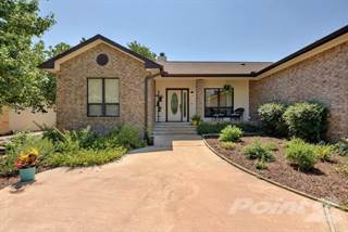 Residential for sale in 3307 E. Scenic Loop, Marble Falls, TX, 78654