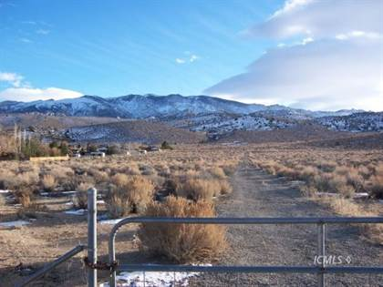 Lots And Land for sale in west of Arcturis, Bishop, CA, 93514