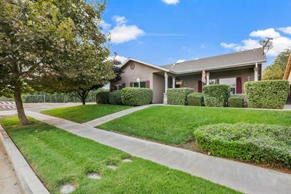 Residential Property for sale in 1411 Vine Street, Exeter, CA, 93221