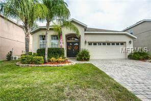 Single Family for sale in 33531 TERRAGONA DRIVE, Sorrento, FL, 32776