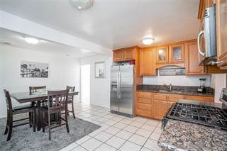 Single Family for sale in 5903 Market St, San Diego, CA, 92114