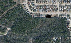 Lots And Land for sale in 4601 Duncanville Road, Dallas, TX, 75236