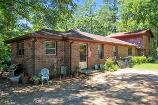 Single Family for sale in 1081 Mcdonough Rd, Jackson, GA, 30233