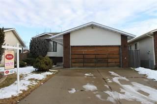 Single Family for sale in 15711 78 ST NW, Edmonton, Alberta
