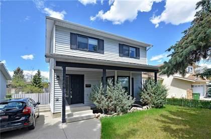Single Family for sale in 56 DEERSAXON CI SE, Calgary, Alberta