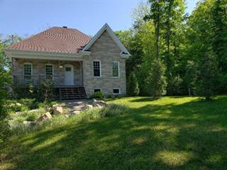 Single Family for sale in 3037 Rue Eugénie-Vigneault, Sainte-Julienne, Quebec, J0K2T0