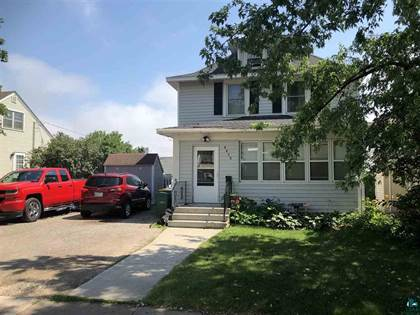 Residential Property for sale in 4408 W 8th St, Duluth, MN, 55807