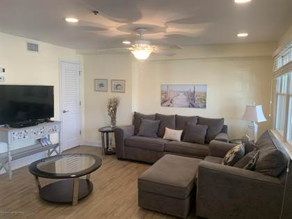 Residential Property for rent in 2400 Grand Central Avenue 2, Jersey Shore, NJ, 08751