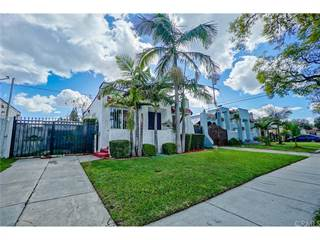 Single Family for sale in 9208 Garden View Avenue, South Gate, CA, 90280