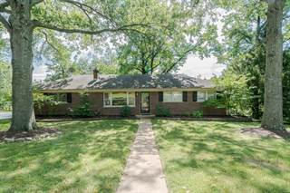 Single Family for sale in 11 Hedgewood Lane, Manchester, MO, 63011