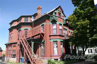 Apartment for rent in 320 S. Division, Ann Arbor, MI, 48104
