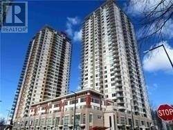 Condo for rent in 190 BOROUGH DR 1009, Toronto, Ontario, M1P0B6