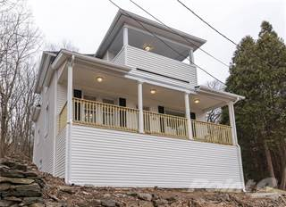 House for sale in 89 Hillside rd, Shelton, CT, 06484