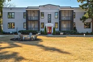 Photo of 120 Peachtree Memorial Drive, Atlanta, GA