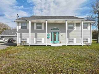 Single Family for sale in 217 Douglas Ave, Glace Bay, Nova Scotia, B1A 1B9