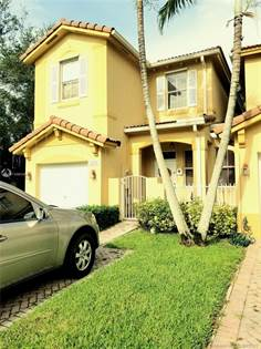Residential Property for sale in 6211 SW 164th Path, Miami, FL, 33193