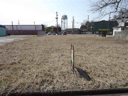 Lots And Land for sale in 0 THIRD, Millington, TN, 38053