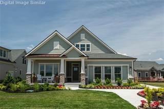 Single Family for sale in 10054 Black Locust Lane, Charlotte, NC, 28215