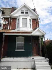 Townhouse for rent in 5711 CHEW AVENUE, Philadelphia, PA, 19138