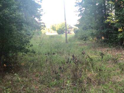 Lots And Land for sale in 0 Ellington Airline Road, Dearing, GA, 30808