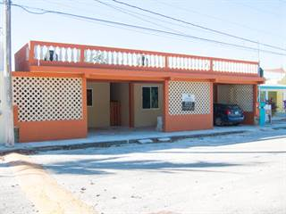 Residential Property for sale in Side by Side Homes on Belize Street, Chemuyil, Quintana Roo