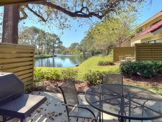 Single Family for sale in 5155 Beachwalk Circle, Miramar Beach, FL, 32550