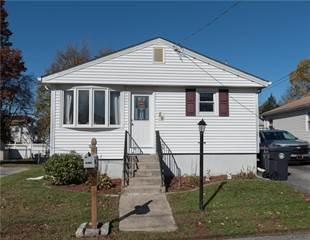 Single Family for sale in 29 Alexander Street, Woodville, RI, 02904