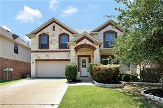 Single Family for sale in 5208 Memorial Drive, Keller, TX, 76244