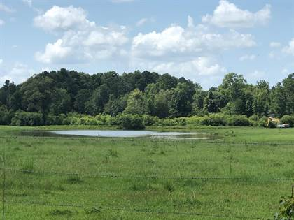 Lots And Land for sale in 00 Montgomery Dr, Bogue Chitto, MS, 39629