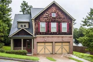 Residential Property for sale in 2678 Sugar Mill Drive, Atlanta, GA, 30316