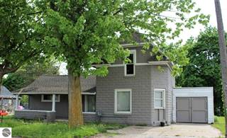Single Family for sale in 112 State Street, Washington, MI, 48874