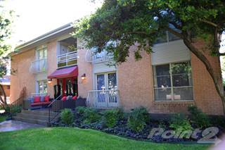 Apartment for rent in MUNGER PLACE, Dallas, TX, 75214